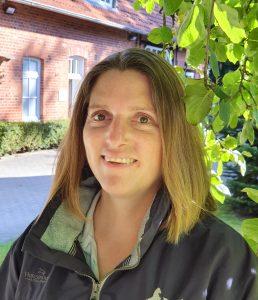 Stefanie Teutsch